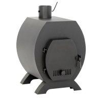 отопительная печь везувий уют 100 с инструкция - фото 3